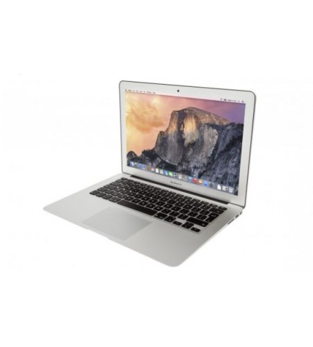 Electronic Four MacBook