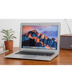 Electronic Five MacBook Air