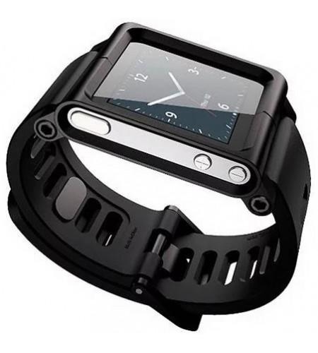 watch Five iPod Shuffle